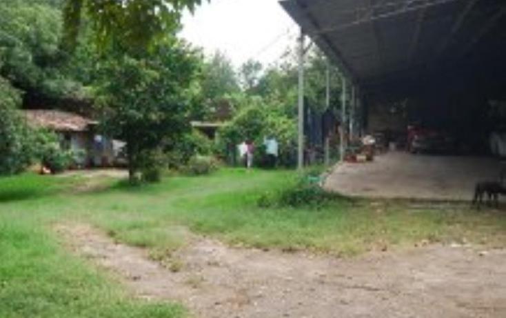 Foto de terreno habitacional en venta en  , santa maría ahuacatitlán, cuernavaca, morelos, 2695069 No. 07