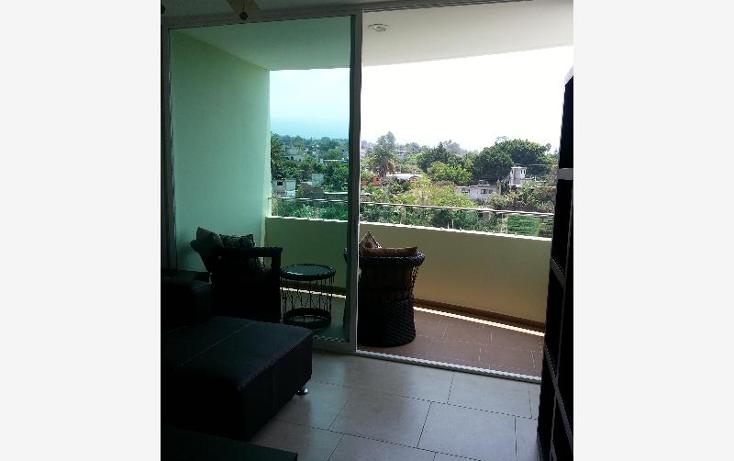 Foto de departamento en venta en  , santa mar?a ahuacatitl?n, cuernavaca, morelos, 388930 No. 06