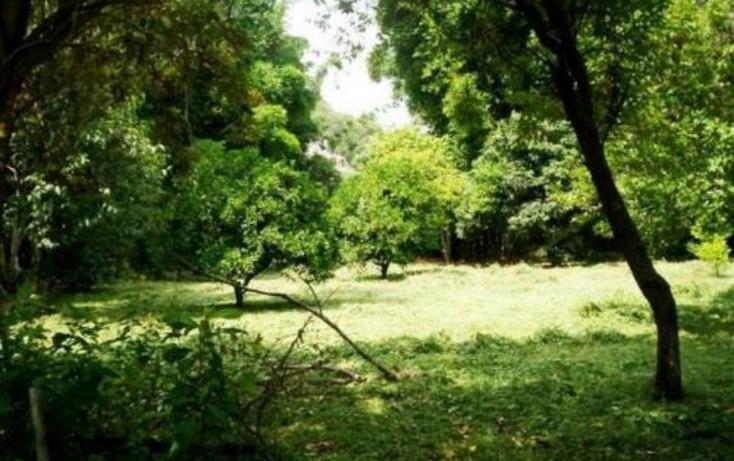 Foto de casa en venta en  , santa mar?a ahuacatitl?n, cuernavaca, morelos, 398983 No. 10