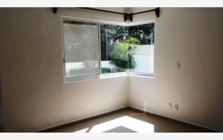 Foto de casa en venta en  , santa maría ahuacatitlán, cuernavaca, morelos, 608672 No. 19