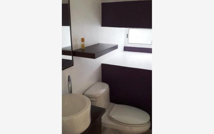 Foto de casa en venta en  , santa maría ahuacatitlán, cuernavaca, morelos, 608672 No. 23