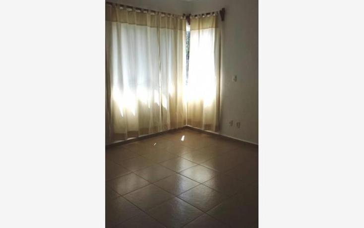 Foto de casa en venta en  , santa maría ahuacatitlán, cuernavaca, morelos, 608672 No. 28