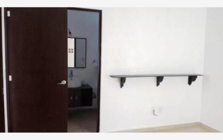 Foto de casa en venta en  , santa maría ahuacatitlán, cuernavaca, morelos, 608672 No. 29