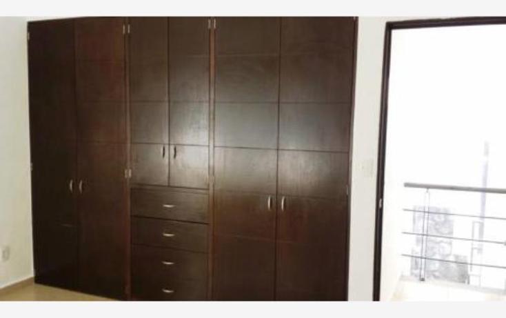 Foto de casa en venta en  , santa maría ahuacatitlán, cuernavaca, morelos, 608672 No. 30