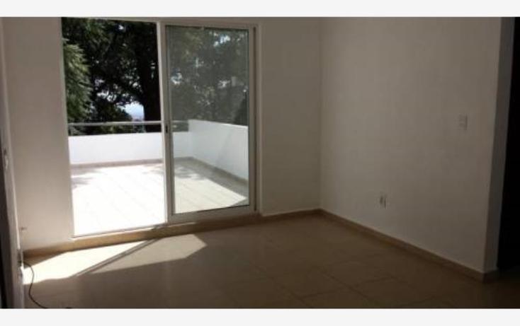 Foto de casa en venta en  , santa maría ahuacatitlán, cuernavaca, morelos, 608672 No. 32
