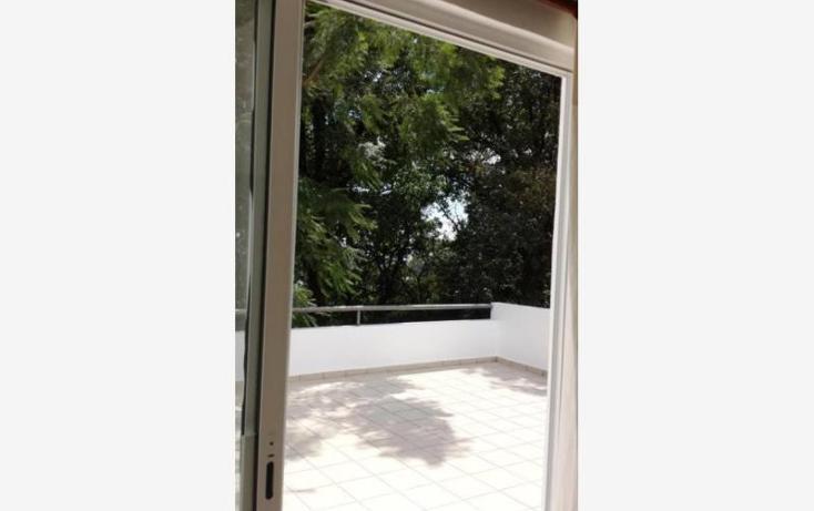 Foto de casa en venta en  , santa maría ahuacatitlán, cuernavaca, morelos, 608672 No. 39