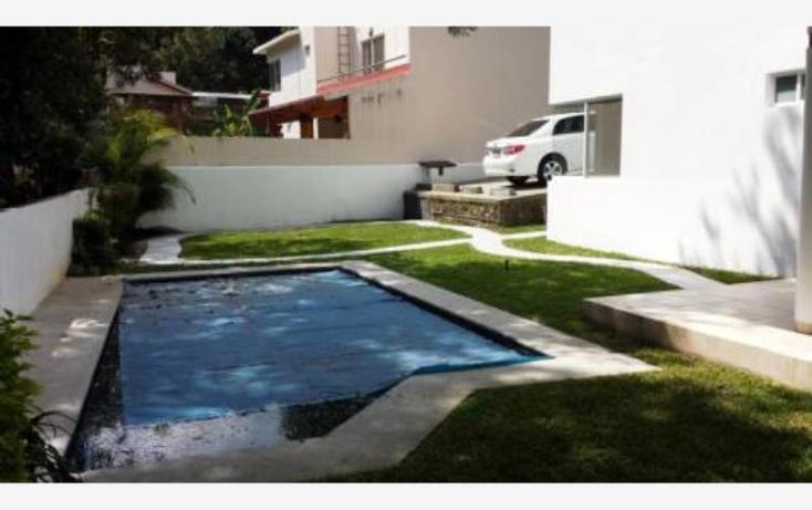 Foto de casa en venta en  , santa maría ahuacatitlán, cuernavaca, morelos, 608672 No. 43