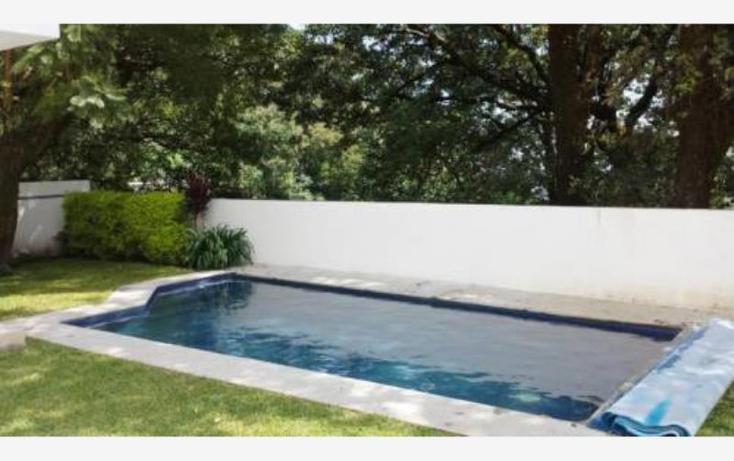 Foto de casa en venta en  , santa maría ahuacatitlán, cuernavaca, morelos, 608672 No. 46