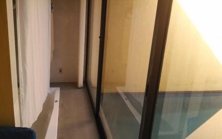 Foto de casa en venta en, santa maría ahuacatitlán, cuernavaca, morelos, 805289 no 11