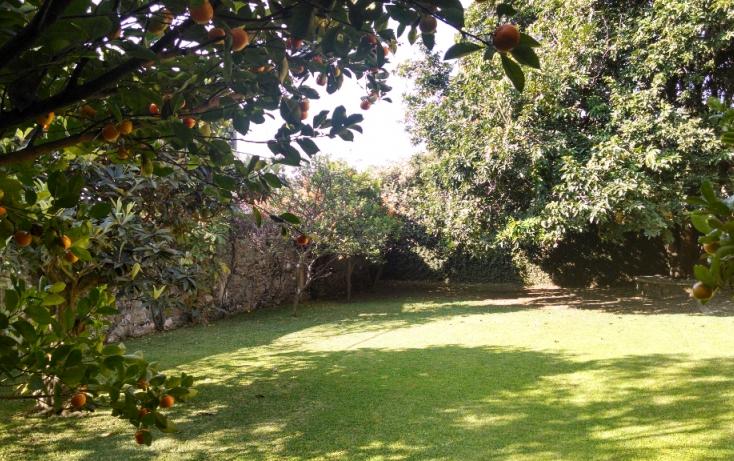 Foto de casa en venta en, santa maría ahuacatitlán, cuernavaca, morelos, 805289 no 12