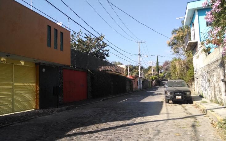 Foto de casa en venta en, santa maría ahuacatitlán, cuernavaca, morelos, 805289 no 14