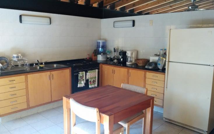 Foto de casa en venta en, santa maría ahuacatitlán, cuernavaca, morelos, 805289 no 15