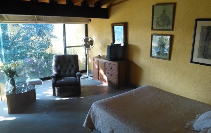 Foto de casa en venta en, santa maría ahuacatitlán, cuernavaca, morelos, 805289 no 16