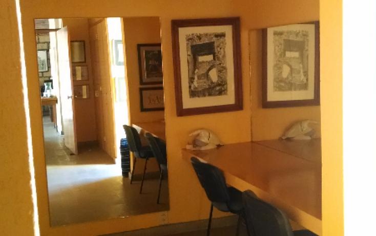 Foto de casa en venta en, santa maría ahuacatitlán, cuernavaca, morelos, 805289 no 17