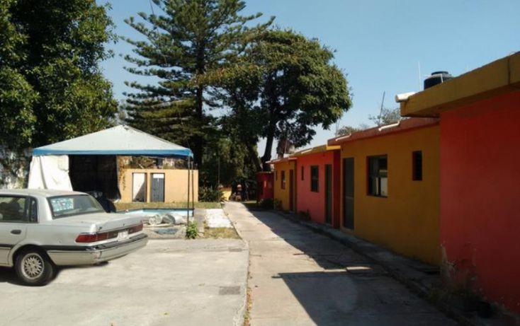 Foto de terreno habitacional en venta en santa maria ahuacatitlan, santa maría ahuacatitlán, cuernavaca, morelos, 1647778 no 01