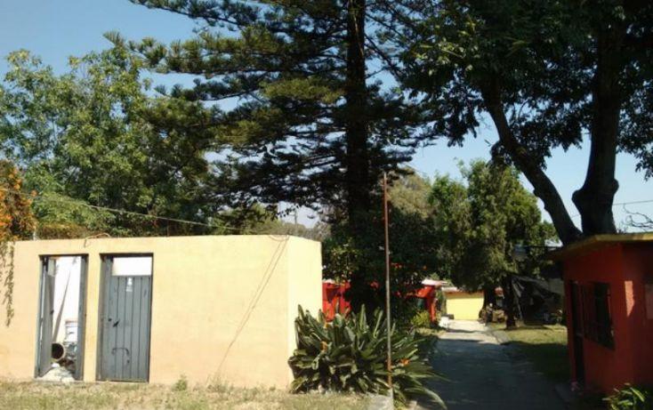 Foto de terreno habitacional en venta en santa maria ahuacatitlan, santa maría ahuacatitlán, cuernavaca, morelos, 1647778 no 02