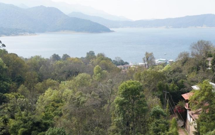 Foto de terreno habitacional en venta en, santa maría ahuacatlan, valle de bravo, estado de méxico, 829653 no 04
