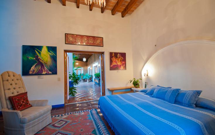 Foto de casa en venta en  , santa maría ahuacatlan, valle de bravo, méxico, 1062299 No. 03