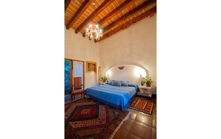 Foto de casa en venta en  , santa maría ahuacatlan, valle de bravo, méxico, 1062299 No. 05