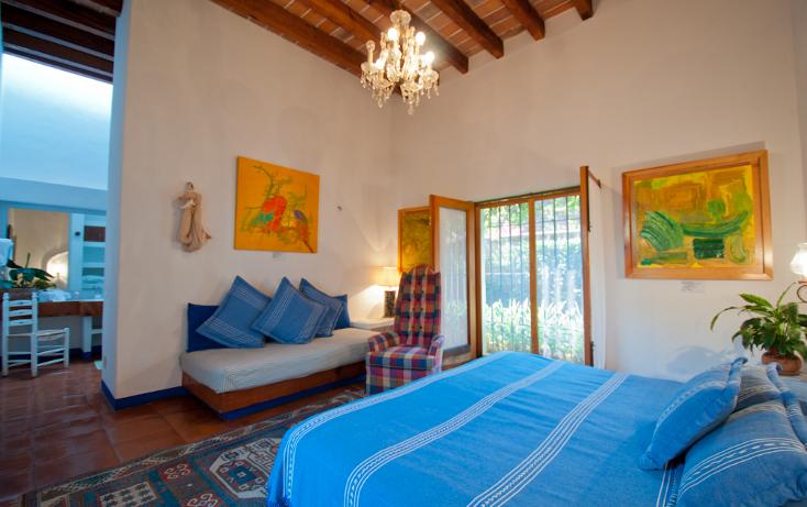 Foto de casa en venta en  , santa maría ahuacatlan, valle de bravo, méxico, 1062299 No. 10
