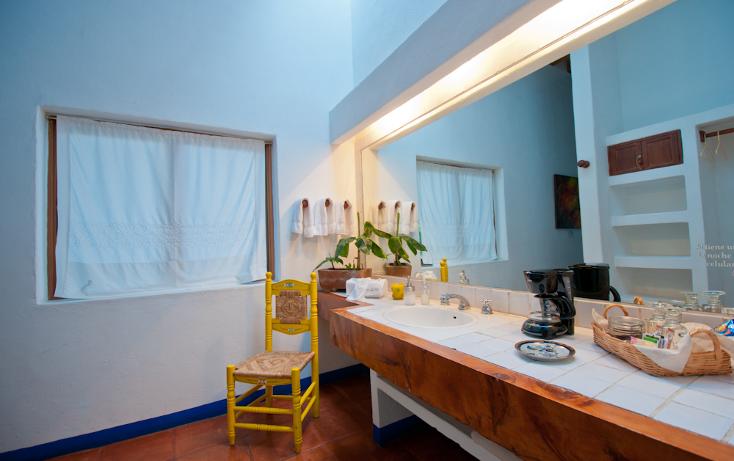 Foto de casa en venta en  , santa maría ahuacatlan, valle de bravo, méxico, 1062299 No. 11