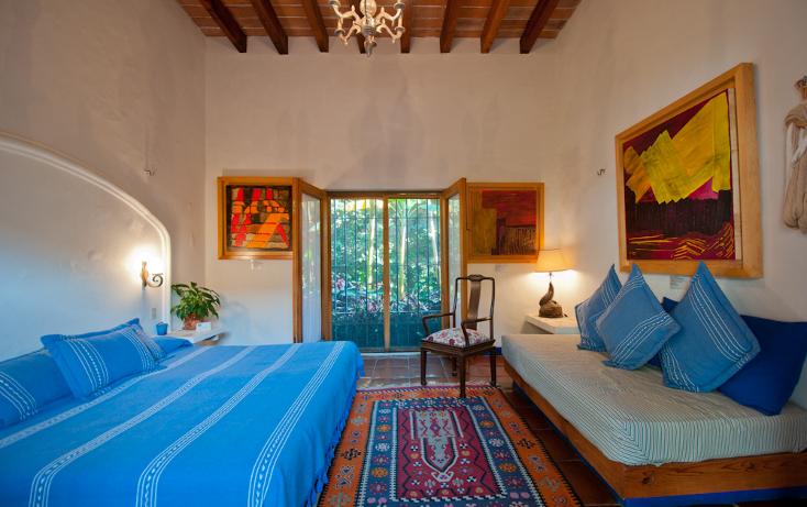 Foto de casa en venta en  , santa maría ahuacatlan, valle de bravo, méxico, 1062299 No. 12