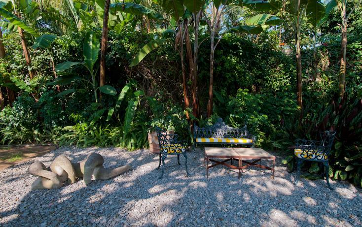 Foto de casa en venta en  , santa maría ahuacatlan, valle de bravo, méxico, 1062299 No. 15