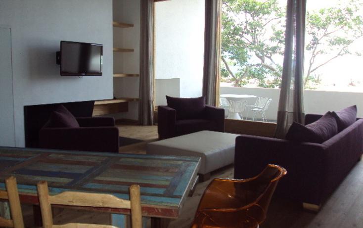 Foto de casa en venta en  , santa maría ahuacatlan, valle de bravo, méxico, 829409 No. 03