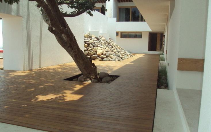 Foto de casa en venta en  , santa maría ahuacatlan, valle de bravo, méxico, 829409 No. 04