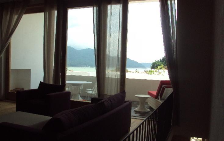 Foto de casa en venta en  , santa maría ahuacatlan, valle de bravo, méxico, 829413 No. 02