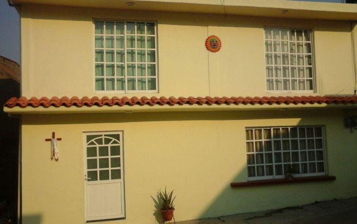 Foto de casa en renta en, santa maría atarasquillo, lerma, estado de méxico, 1247519 no 01