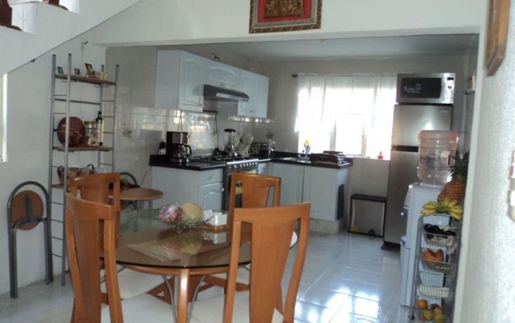 Foto de casa en renta en, santa maría atarasquillo, lerma, estado de méxico, 1247519 no 02