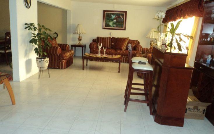 Foto de casa en renta en, santa maría atarasquillo, lerma, estado de méxico, 1247519 no 03