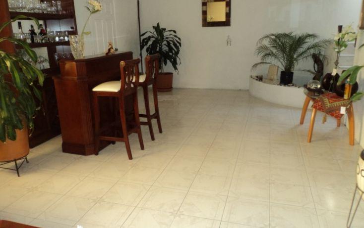 Foto de casa en renta en, santa maría atarasquillo, lerma, estado de méxico, 1247519 no 05