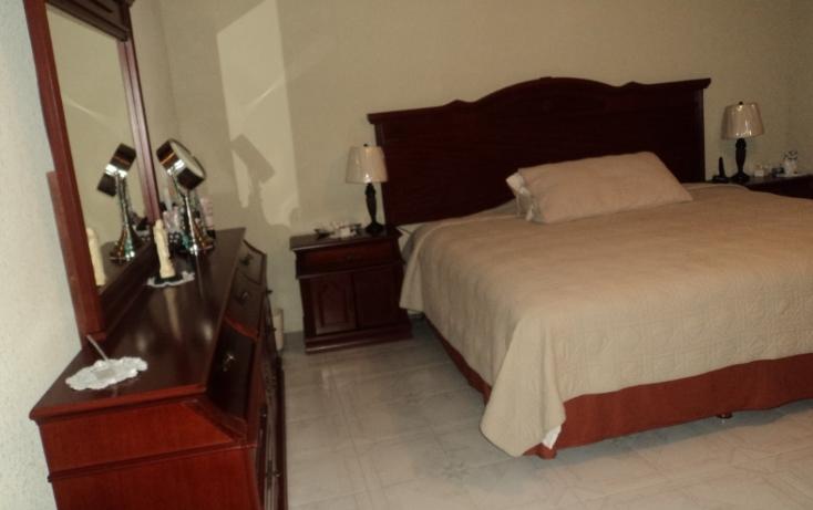 Foto de casa en renta en  , santa mar?a atarasquillo, lerma, m?xico, 1247519 No. 06