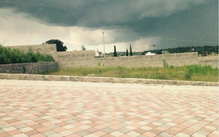 Foto de terreno habitacional en venta en santa maría atlihuetzian sn, santa maría atlihuetzian, yauhquemehcan, tlaxcala, 1360431 no 01