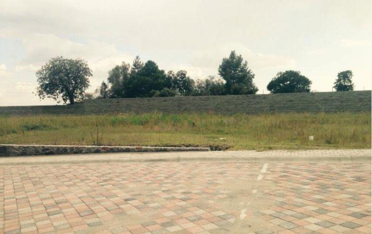 Foto de terreno habitacional en venta en santa maría atlihuetzian sn, santa maría atlihuetzian, yauhquemehcan, tlaxcala, 1360431 no 02