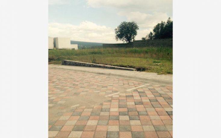 Foto de terreno habitacional en venta en santa maría atlihuetzian sn, santa maría atlihuetzian, yauhquemehcan, tlaxcala, 1360431 no 03