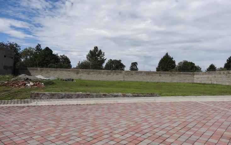 Foto de terreno habitacional en venta en santa maría atlihuetzian s/n , santa maría atlihuetzian, yauhquemehcan, tlaxcala, 1360431 No. 06