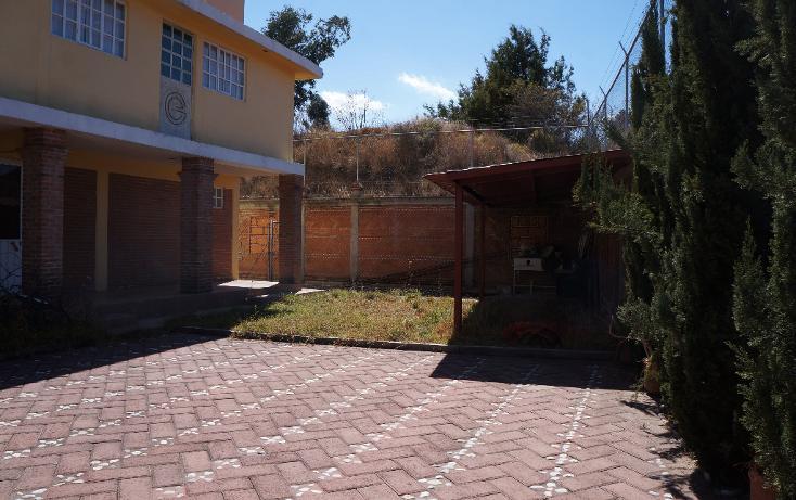 Foto de casa en venta en  , santa maría atlihuetzian, yauhquemehcan, tlaxcala, 1136845 No. 03