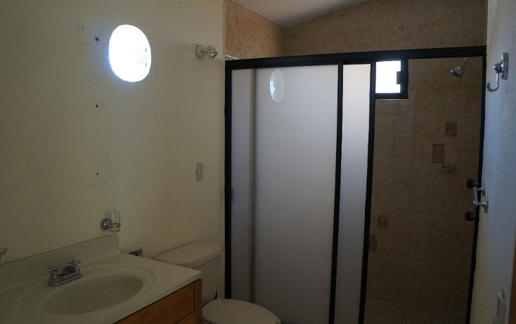 Foto de casa en venta en  , santa maría atlihuetzian, yauhquemehcan, tlaxcala, 1136845 No. 04