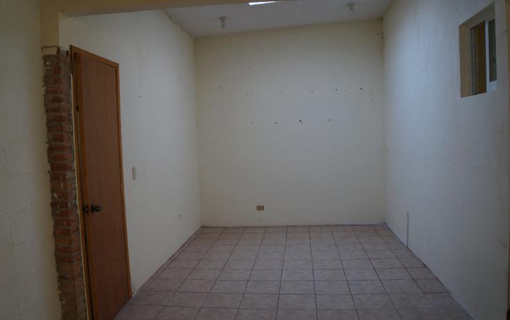 Foto de casa en venta en  , santa maría atlihuetzian, yauhquemehcan, tlaxcala, 1136845 No. 05