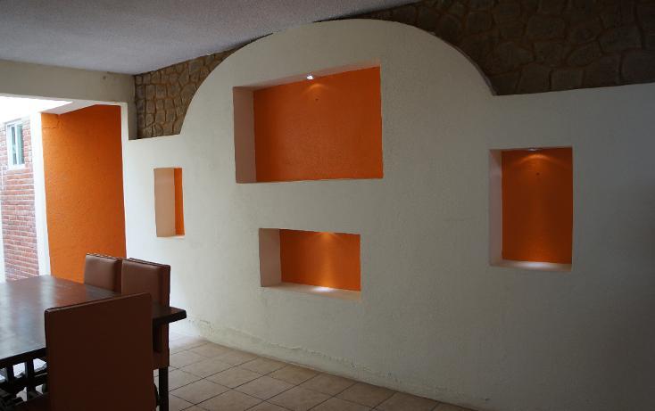 Foto de casa en venta en  , santa maría atlihuetzian, yauhquemehcan, tlaxcala, 1136845 No. 06
