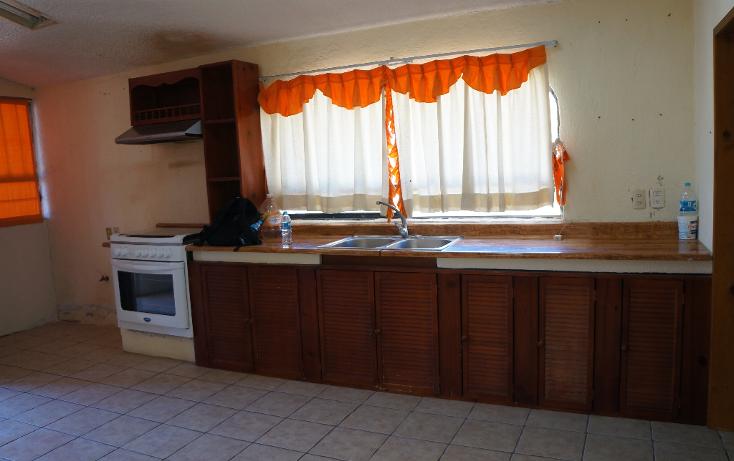 Foto de casa en venta en  , santa maría atlihuetzian, yauhquemehcan, tlaxcala, 1136845 No. 07