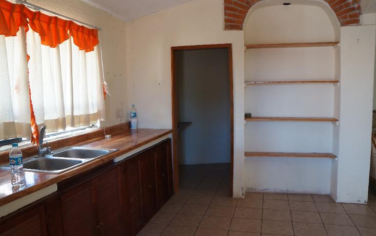 Foto de casa en venta en  , santa maría atlihuetzian, yauhquemehcan, tlaxcala, 1136845 No. 08
