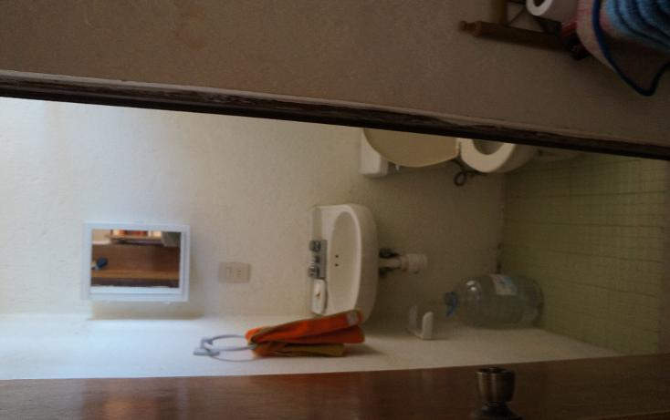 Foto de casa en venta en  , santa maría atlihuetzian, yauhquemehcan, tlaxcala, 1136845 No. 10