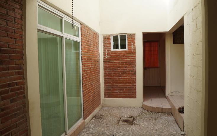 Foto de casa en venta en  , santa maría atlihuetzian, yauhquemehcan, tlaxcala, 1136845 No. 13