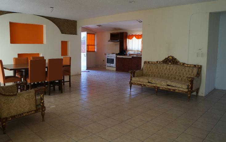 Foto de casa en venta en  , santa maría atlihuetzian, yauhquemehcan, tlaxcala, 1136845 No. 14