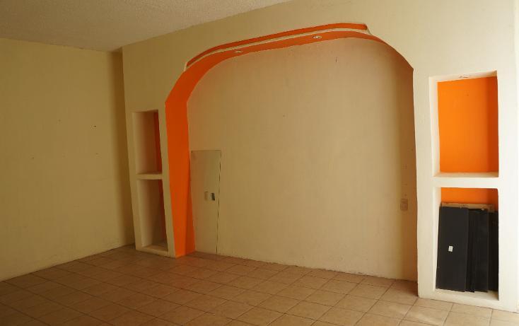 Foto de casa en venta en  , santa maría atlihuetzian, yauhquemehcan, tlaxcala, 1136845 No. 17