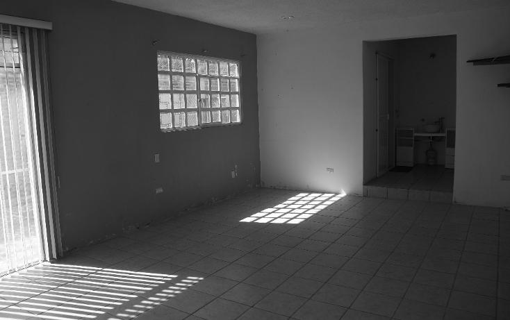 Foto de casa en venta en  , santa maría atlihuetzian, yauhquemehcan, tlaxcala, 1136845 No. 23